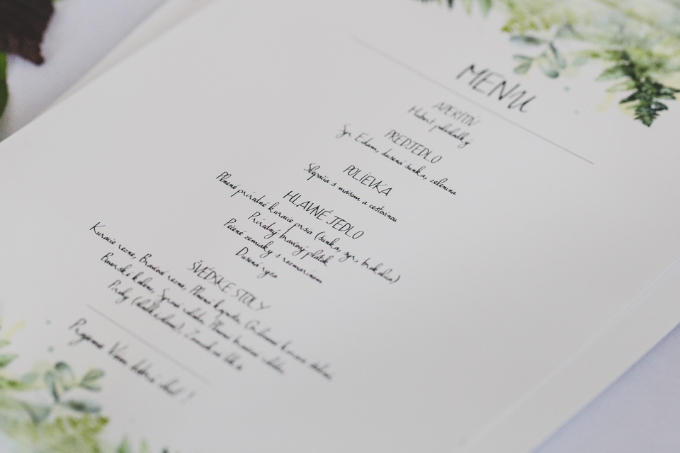 svadobny den svadobne fotky svadobne pripravy nevesta