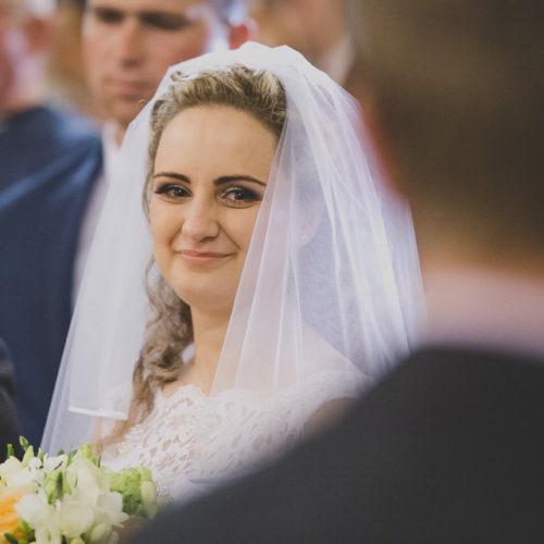 Svadobný deň - Trebišov - Lenka Michal - Svadba - brophoto.pro #075