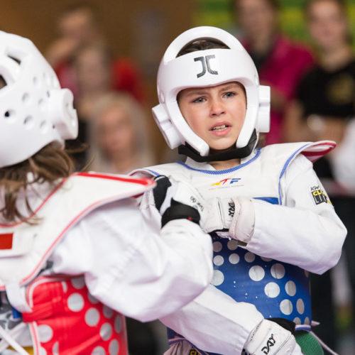 Black Tiger 2017 - Reportáž - Snina - Taekwondo - brophoto.pro #115