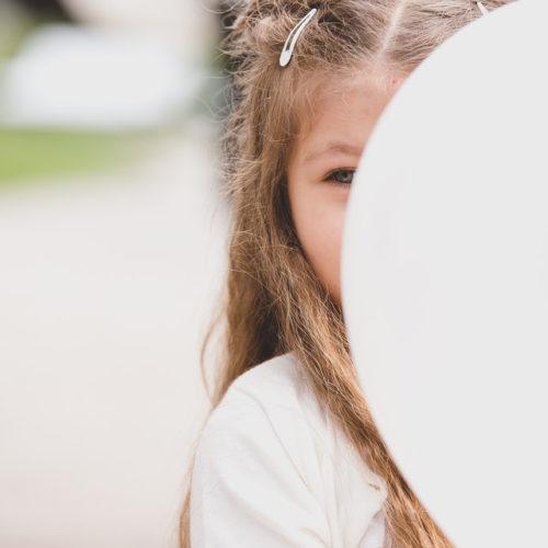 Michaela Michal - Svadobné fotenie - brophoto.pro #028