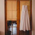 Svadba na vychode - brophoto.pro #045