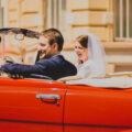 Svadba na vychode - brophoto.pro #067