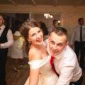 Svadobný fotograf - brophoto.pro #112