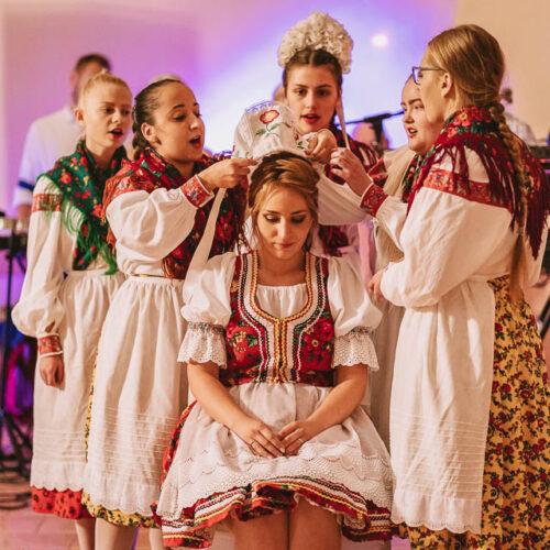 Svadobny fotograf - Fotograf vychod - brophoto.pro #139